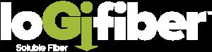 logifiber-logo-4dark
